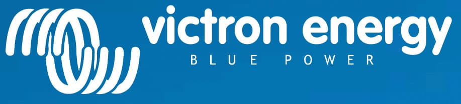 Victron Fotovoltaica
